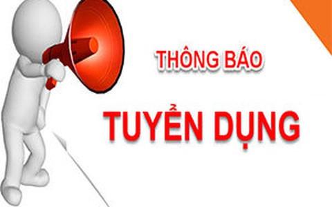 Công ty Hưng Thịnh Phát tuyển dụng nhân viên kinh doanh