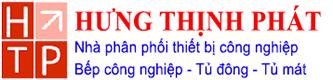 Địa chỉ mua tủ đông 4 cánh Berjaya giá tốt nhất tại Hà Nội