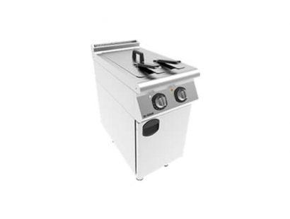 Bếp chiên nhúng điện Inoksan 7FE10