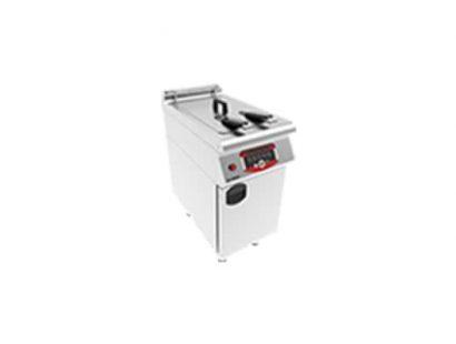 Bếp chiên nhúng điện Inoksan 7FE10D