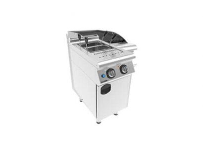 Bếp chiên nhúng điện Inoksan 7ME10