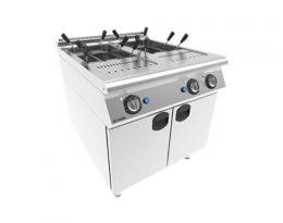 Bếp chiên nhúng điện Inoksan 9ME20