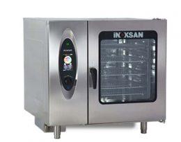 Inoksan FBE-20T