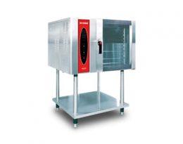 Inoksan FKE-022