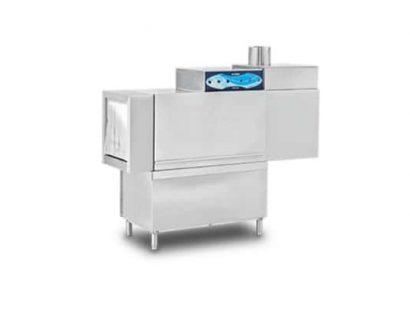 Máy rửa bát công nghiệp INOKSAN BYK 360L